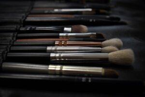 makeup, beauty, muah